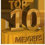 10 Mejores Empresas