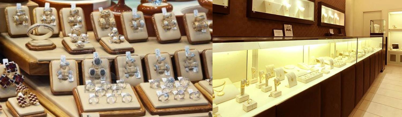 d978a4873e7b Joyerías de Barcelona encuentra en nuestro directorio de empresas las  mejores tiendas de joyerías de la ciudad podrás encontrar todo tipo de  piedras ...