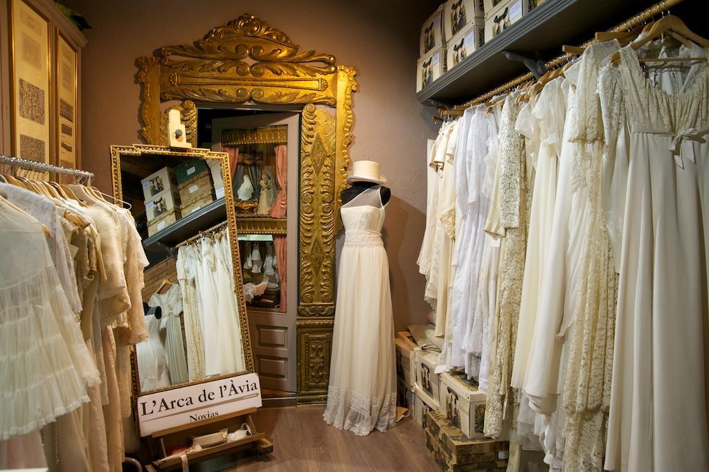 top tiendas de vestido de novia en españa – 10 mejores empresas