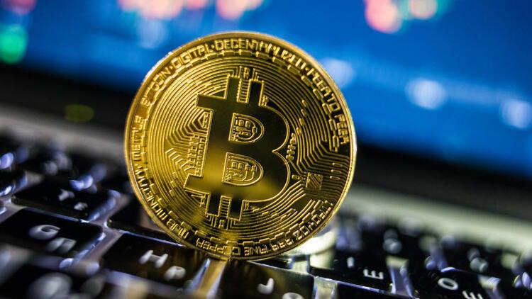 moneda-bitcoin